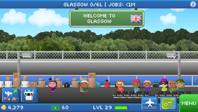 File:Glasgowday.png