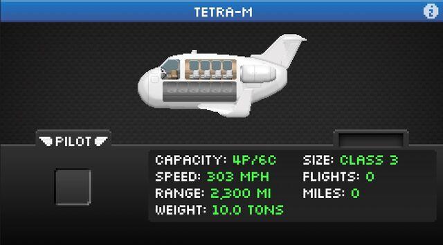 File:TetraM.jpg