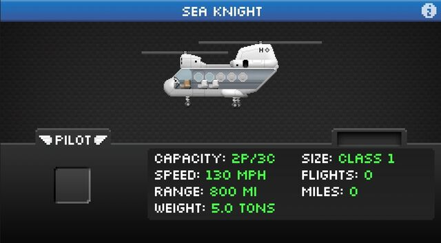 File:Sea Knight.jpg