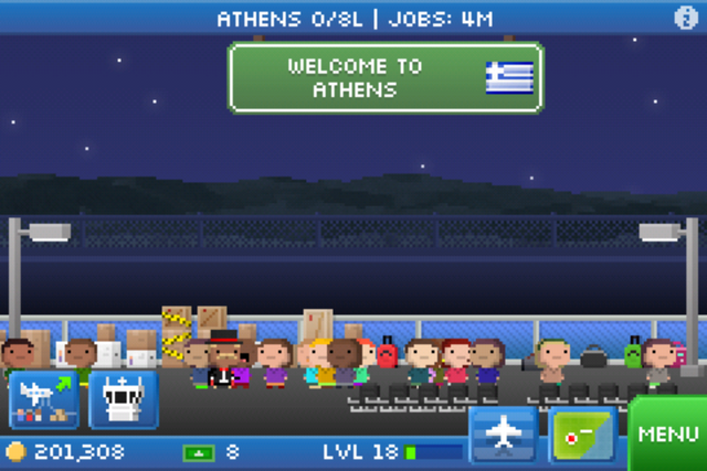 File:AthensNight.PNG