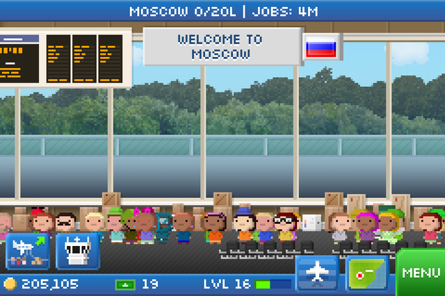 File:Moscowday.png