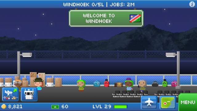 File:Windhoeknight.png