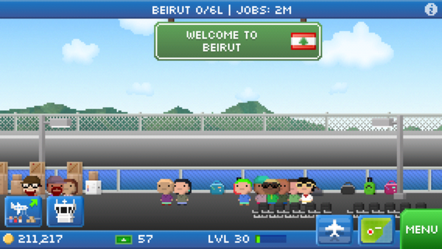 File:Beirutday.png