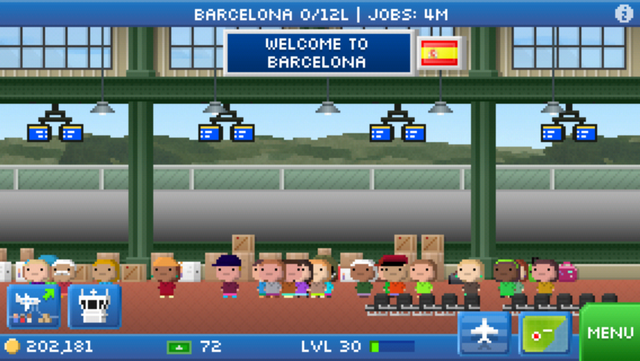 File:Barcelonaday.png