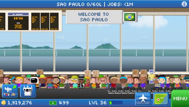 File:Sao Pauloday.png