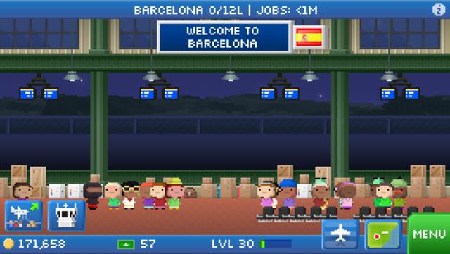 File:Barcelonanight.png