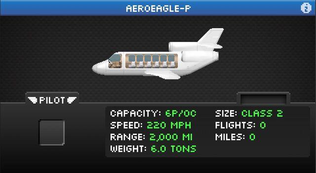 File:AeroeagleP.jpg