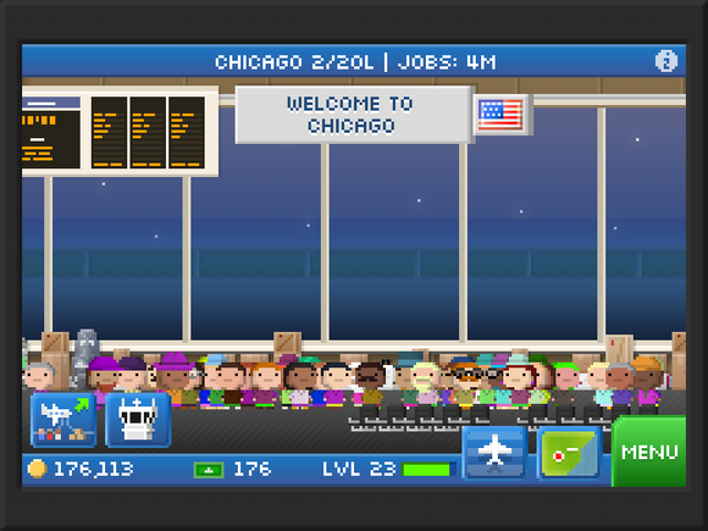File:Chicagonight.png