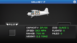 WallabyP