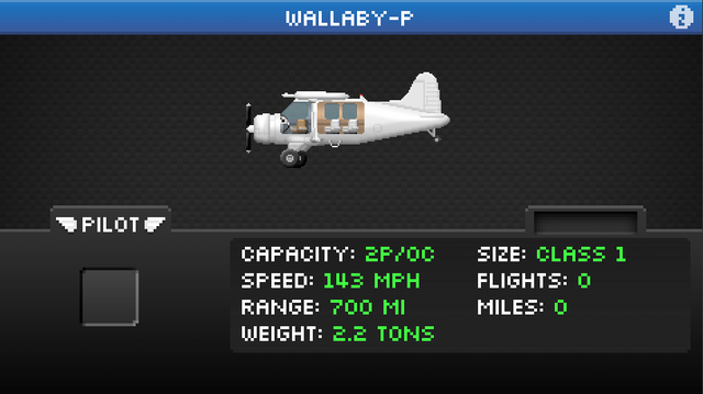 File:WallabyP.png