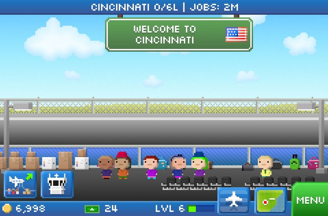 File:Cincinnatiday.png
