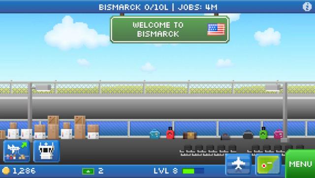 File:Bismarckday.png