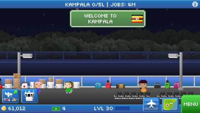 File:Kampalanight.png