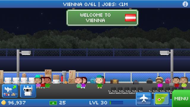 File:Viennanight.png
