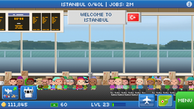 File:Istanbulday.png