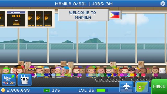 File:Maniladay.png