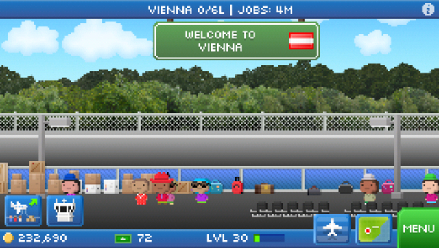 File:Viennaday.png