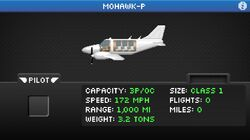MohawkP