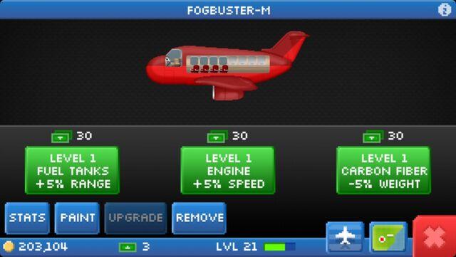 File:Upgrade Plane.jpg