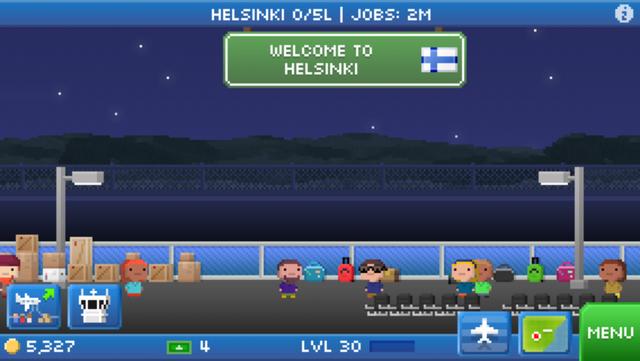 File:Helsinkinight.png