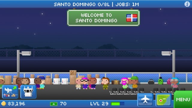 File:Santo Domingonight.png