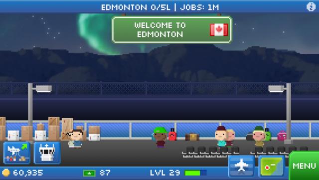 File:Edmontonnight.png