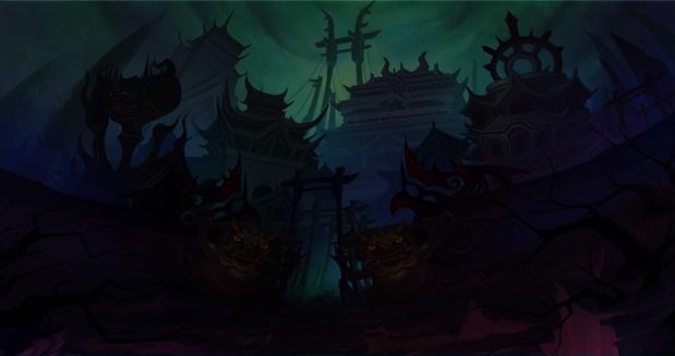 File:Demon City.png