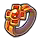 Ring-main page icon