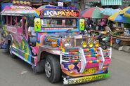 2094834362 1379019481 philippines jeepney ride