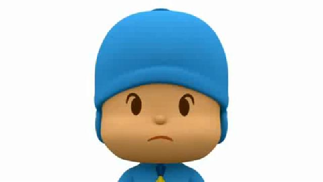 File:Pocoyo 44 Elly's Doll ENGLISH.jpg