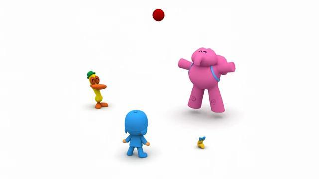 File:Let's Go Pocoyo ! - Play Time (S01E11) - YouTube.jpg