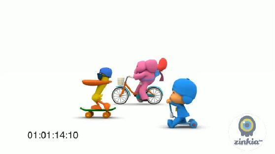 File:Pocoyo - Scooter Madness (UK) - YouTube2.jpg