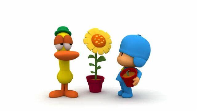 File:Let's Go Pocoyo ! - The Garden (S01E04) - YouTube2.jpg