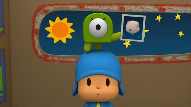 File:Let's Go Pocoyo ! - Space Mission (S01E09).jpg