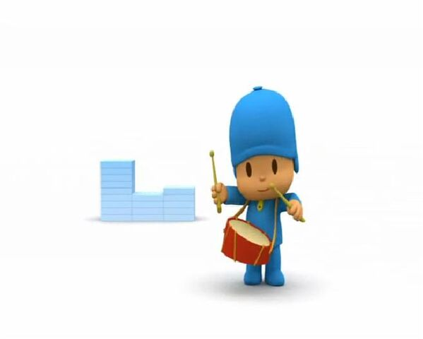 File:Pocoyo -2005-42- Musical Blocks - YouTube24.jpg