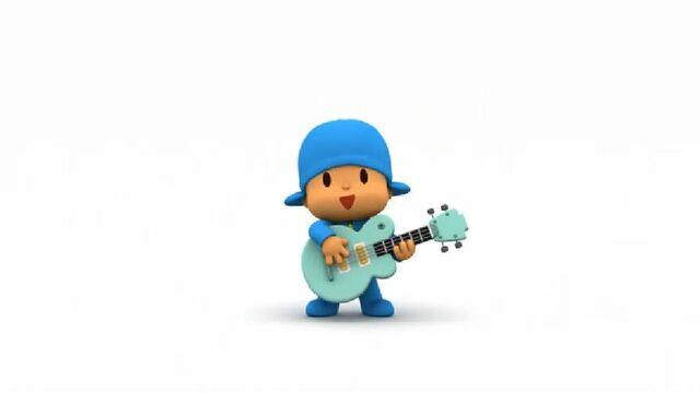 File:Let's Go Pocoyo ! - Pocoyo's band (S03E01) - YouTube3.jpg
