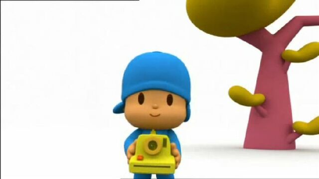 File:Pocoyo - A Mystery Most Puzzling (S01E10)3.jpg