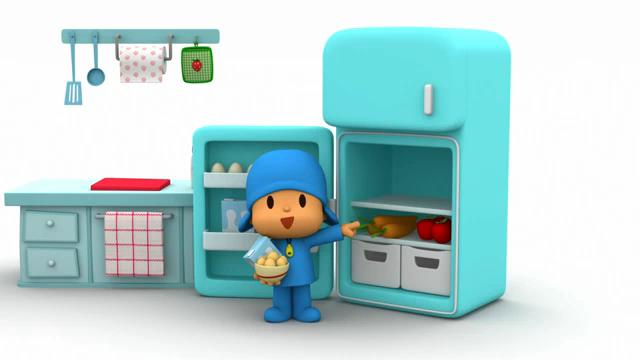 File:Let's Go Pocoyo ! - Cooking with Elly (S01E21) - YouTube.jpg