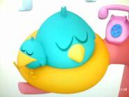 2 sleepy birds by porygon2z-d3ax2zj