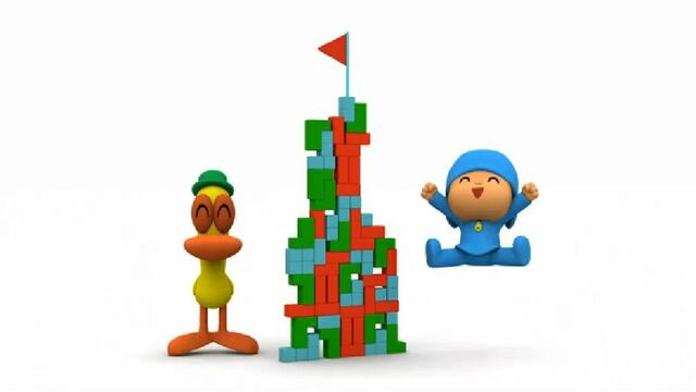File:Let's Go Pocoyo ! - The Great Tower (S01E17) - YouTube9.jpg