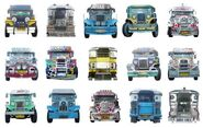 JeepneyThumbs