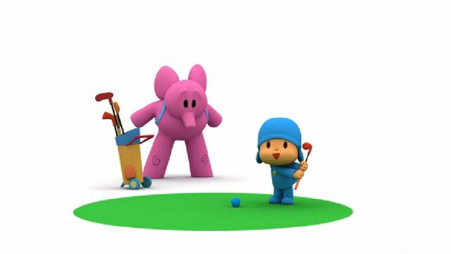 File:Let's Go Pocoyo ! - Hole in One (S01E18) - YouTube2.jpg