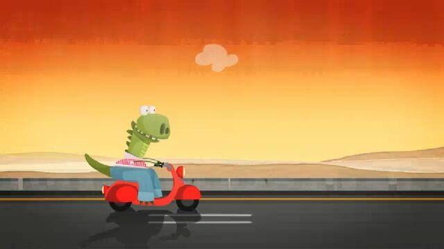 File:Let's Go Pocoyo ! - Pato's Trip (S01E10)10.jpg