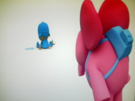 File:Whats pocoyo drawing by porygon2z-d4dn26t.jpg