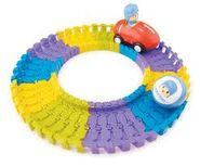 Toys pocoyo