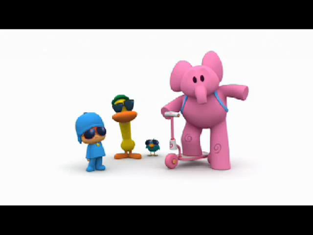 File:Pocoyo - Mr Big Duck (S02E01)5.jpg