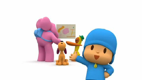 File:Pocoyo - Picture This (S01E41) - YouTube.jpg