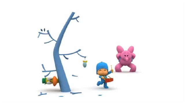 File:Pocoyo - Pocoyo's Little Friend (S01E43)4.jpg