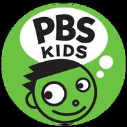 480px-PBS Kids 2013