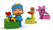 11698607 10155811288260381 7600555855517414163 n Toy Car Pocoyo